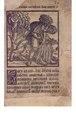 Книга Судей Израилевых (1519).pdf