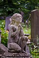 Комплекс пам'яток «Личаківський цвинтар», Вулиця Мечникова, 56.jpg