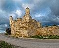 Крепость Ени-Кале (вид 1).jpg