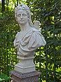 Летний сад. Аллегория солнца (Аполлон).jpg