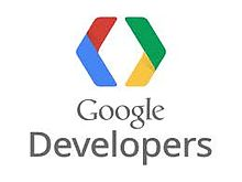 Логотип Google Developers.jpg