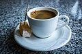 Македонско кафе со локум.jpg