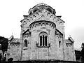 Манастир Студеница.jpg