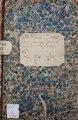 Метрическая книга евреев Елизаветграда. 1856 год. Фонд 185, опись 1, дело 5. Рождение.pdf
