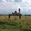 Мечеть в Псынабо.jpg
