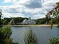 Мирожский монастырь. Вид от реки Великой.jpg