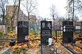 Миусское кладбище - могилы 3.jpg