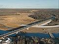 Мост через р. Малая Ботуобуйа на 1151-м км автодороги А-331 «Вилюй» (1).jpg