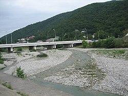 Мост через р. Небуг - panoramio.jpg