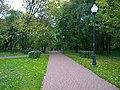 Мощеная дорожка - panoramio (2).jpg