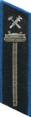 Мпс1954пар1.png