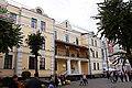 Місце, де стояв будинок, в якому народився М. І. Усанович-02d.jpg