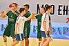 М20 EHF Championship FAR-LTU 20.07.2018-8039 (41719485100).jpg
