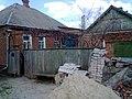 Нахимова - panoramio (32).jpg