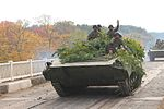 На Дніпропетровщині десантники вдосконалюють професійну майстерність під час бригадних тактичних навчань (30014000552).jpg