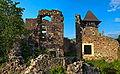 Невицький замок 2.jpg