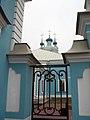 Ограда собора Сапсониевского.jpg