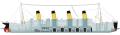 Олимпик и Титаник-вдоль.png