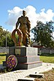 Пам'ятник воїнам-односельцям, Бузова 02.jpg