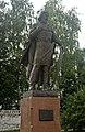 Памятник Александру Невскому во Владимире.jpg