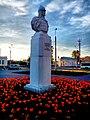 Памятник Александру Невскому в Великом Новгороде (1).jpg