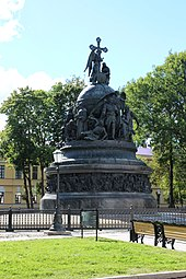 памятники адыгов и алан в краснодарском крае