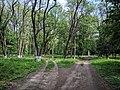 Парк Глібова, Веселий Поділ, 05.jpg