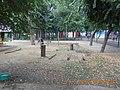 Парк Революции, г. Ростов-на-Дону. 01.jpg