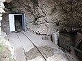 Пећина Рисовача 01.jpg