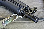 Пистолет-пулемет ПП-19-01 Витязь-СН - ОСН Сатрун 15.jpg