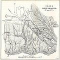 План сражения под Баязетом (28 июня 1877).jpg