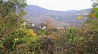 Поглед на старото село Подвис.jpg
