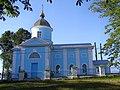 Покровська церква. Вигляд збоку.jpg