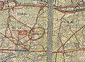 Положение частей 61 А на 30.04.1945.JPG