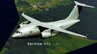 File:Презентація АН-178 для виставки Фарнборо-Presentation plane AN-178 for the exhibition Farnborough.webm