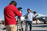 Пресс-тур представителей российских и иностранных СМИ на авиабазу Хмеймим в Сирии (7).jpg