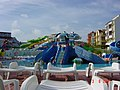 Приморско 2011 - panoramio (3).jpg