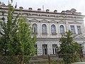 Ракурс Здание, где размещался первый троицкий городской совет рабочих и солдатских депутатов, улица Разина, 4 3.jpg
