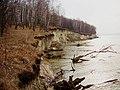 Регіональний ландшафтний парк «Трахтемирів».jpg