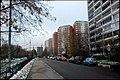 Селигерская улица - panoramio (6).jpg