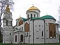 Спасо-Преображенський собор (Чернігів) 001.jpg