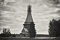 Сретено-Михайловская церковь рано утром - 2.jpg