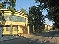 Стадион Динамо, тир 02.jpg