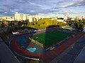 Стадион Динамо аэросъемка.jpg