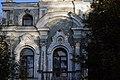 Стара Прилука, палац Мерінга.jpg