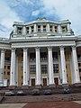 Театр Советской Армии - panoramio.jpg