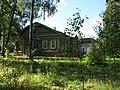 Усадьба Балина36.jpg
