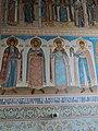 Успенский собор, внутреннее убранство храма.jpg