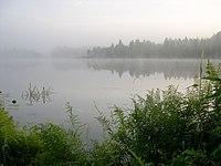 Утро под Себежем - panoramio.jpg