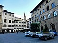 Флоренция - panoramio (67).jpg